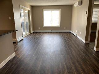 Photo 35: 215 11816 22 Avenue in Edmonton: Zone 55 Condo for sale : MLS®# E4193350