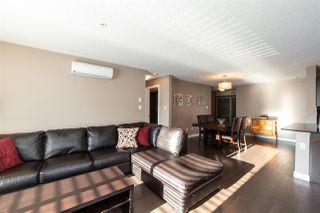 Photo 11: 215 11816 22 Avenue in Edmonton: Zone 55 Condo for sale : MLS®# E4193350