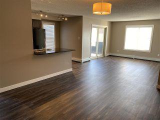 Photo 36: 215 11816 22 Avenue in Edmonton: Zone 55 Condo for sale : MLS®# E4193350