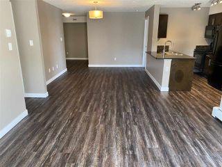 Photo 33: 215 11816 22 Avenue in Edmonton: Zone 55 Condo for sale : MLS®# E4193350