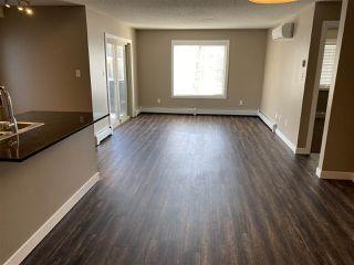 Photo 34: 215 11816 22 Avenue in Edmonton: Zone 55 Condo for sale : MLS®# E4193350