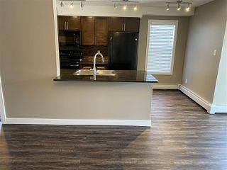 Photo 37: 215 11816 22 Avenue in Edmonton: Zone 55 Condo for sale : MLS®# E4193350