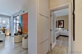 Photo 13: MISSION VALLEY Condo for sale : 1 bedrooms : 2204 River Run Drive #15 in San Diego