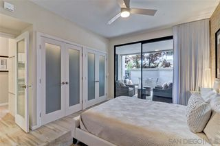Photo 15: MISSION VALLEY Condo for sale : 1 bedrooms : 2204 River Run Drive #15 in San Diego