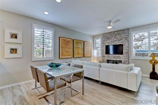 Photo 2: MISSION VALLEY Condo for sale : 1 bedrooms : 2204 River Run Drive #15 in San Diego