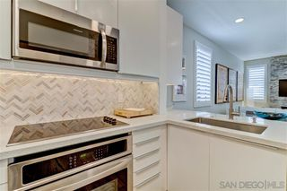 Photo 9: MISSION VALLEY Condo for sale : 1 bedrooms : 2204 River Run Drive #15 in San Diego