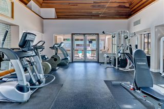 Photo 22: MISSION VALLEY Condo for sale : 1 bedrooms : 2204 River Run Drive #15 in San Diego