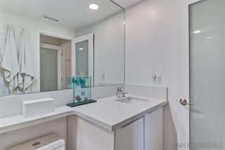 Photo 18: MISSION VALLEY Condo for sale : 1 bedrooms : 2204 River Run Drive #15 in San Diego