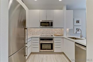 Photo 11: MISSION VALLEY Condo for sale : 1 bedrooms : 2204 River Run Drive #15 in San Diego