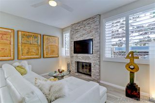 Photo 3: MISSION VALLEY Condo for sale : 1 bedrooms : 2204 River Run Drive #15 in San Diego