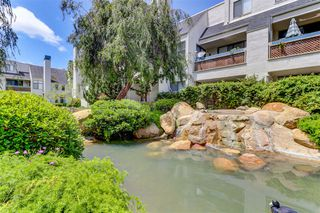 Photo 23: MISSION VALLEY Condo for sale : 1 bedrooms : 2204 River Run Drive #15 in San Diego