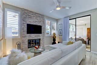 Photo 6: MISSION VALLEY Condo for sale : 1 bedrooms : 2204 River Run Drive #15 in San Diego
