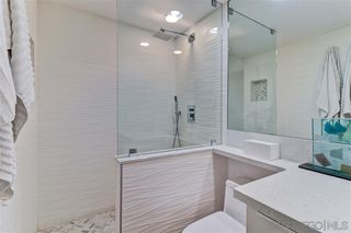 Photo 17: MISSION VALLEY Condo for sale : 1 bedrooms : 2204 River Run Drive #15 in San Diego