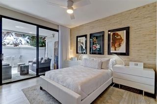 Photo 14: MISSION VALLEY Condo for sale : 1 bedrooms : 2204 River Run Drive #15 in San Diego