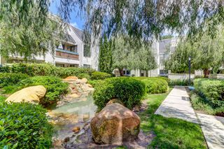 Photo 25: MISSION VALLEY Condo for sale : 1 bedrooms : 2204 River Run Drive #15 in San Diego