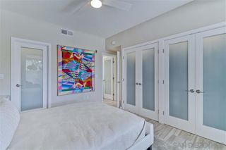 Photo 16: MISSION VALLEY Condo for sale : 1 bedrooms : 2204 River Run Drive #15 in San Diego