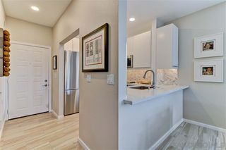 Photo 7: MISSION VALLEY Condo for sale : 1 bedrooms : 2204 River Run Drive #15 in San Diego