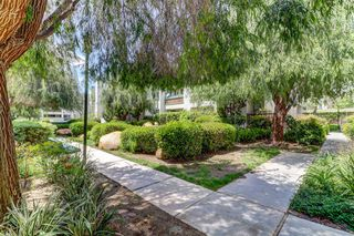 Photo 24: MISSION VALLEY Condo for sale : 1 bedrooms : 2204 River Run Drive #15 in San Diego