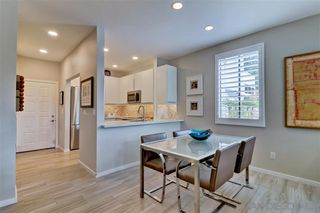 Photo 4: MISSION VALLEY Condo for sale : 1 bedrooms : 2204 River Run Drive #15 in San Diego