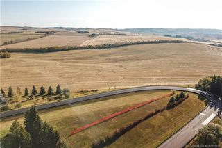 Photo 33: 46 37535 Range Road 265 in Rural Red Deer County: Springvale Heights Residential for sale : MLS®# CA0192779