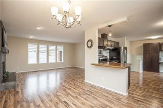 Photo 11: 46 37535 Range Road 265 in Rural Red Deer County: Springvale Heights Residential for sale : MLS®# CA0192779