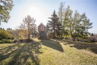 Photo 27: 46 37535 Range Road 265 in Rural Red Deer County: Springvale Heights Residential for sale : MLS®# CA0192779