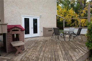 Photo 23: 46 37535 Range Road 265 in Rural Red Deer County: Springvale Heights Residential for sale : MLS®# CA0192779