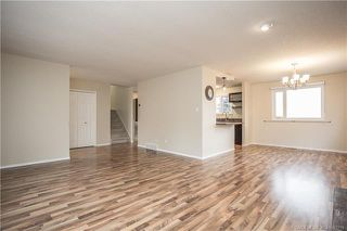 Photo 9: 46 37535 Range Road 265 in Rural Red Deer County: Springvale Heights Residential for sale : MLS®# CA0192779