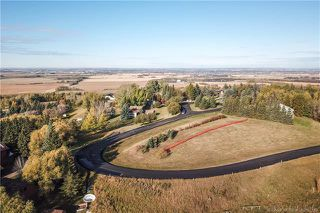 Photo 32: 46 37535 Range Road 265 in Rural Red Deer County: Springvale Heights Residential for sale : MLS®# CA0192779