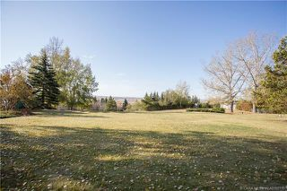 Photo 25: 46 37535 Range Road 265 in Rural Red Deer County: Springvale Heights Residential for sale : MLS®# CA0192779
