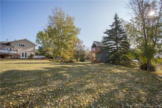 Photo 4: 46 37535 Range Road 265 in Rural Red Deer County: Springvale Heights Residential for sale : MLS®# CA0192779