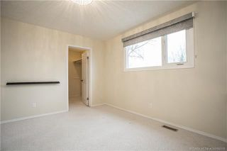 Photo 14: 46 37535 Range Road 265 in Rural Red Deer County: Springvale Heights Residential for sale : MLS®# CA0192779