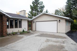 Photo 24: 46 37535 Range Road 265 in Rural Red Deer County: Springvale Heights Residential for sale : MLS®# CA0192779
