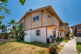 Photo 18: SAN DIEGO Condo for sale : 2 bedrooms : 2849 A Street #5