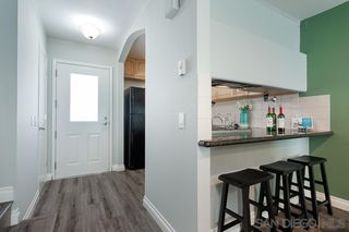 Photo 7: SAN DIEGO Condo for sale : 2 bedrooms : 2849 A Street #5