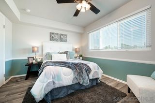 Photo 15: SAN DIEGO Condo for sale : 2 bedrooms : 2849 A Street #5