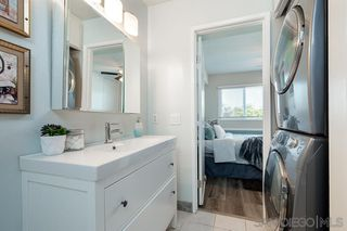 Photo 13: SAN DIEGO Condo for sale : 2 bedrooms : 2849 A Street #5