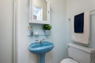 Photo 10: SAN DIEGO Condo for sale : 2 bedrooms : 2849 A Street #5