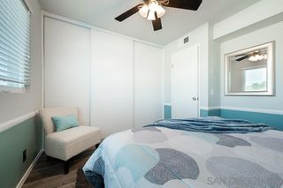 Photo 16: SAN DIEGO Condo for sale : 2 bedrooms : 2849 A Street #5