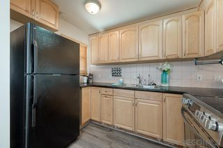 Photo 8: SAN DIEGO Condo for sale : 2 bedrooms : 2849 A Street #5