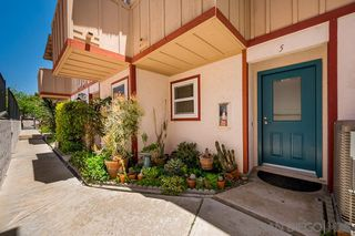 Photo 19: SAN DIEGO Condo for sale : 2 bedrooms : 2849 A Street #5