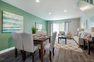 Photo 4: SAN DIEGO Condo for sale : 2 bedrooms : 2849 A Street #5
