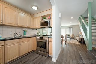Photo 3: SAN DIEGO Condo for sale : 2 bedrooms : 2849 A Street #5