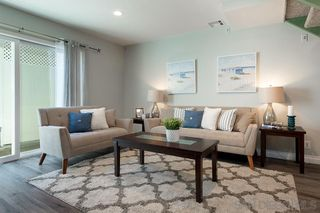 Photo 1: SAN DIEGO Condo for sale : 2 bedrooms : 2849 A Street #5