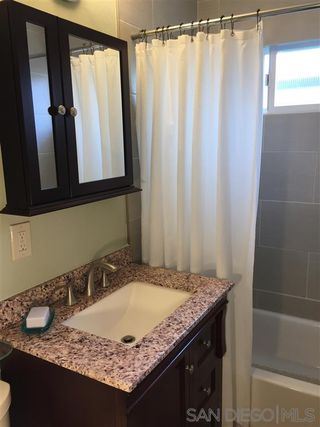 Photo 17: CLAIREMONT House for sale : 4 bedrooms : 5174 Acuna St in San Diego