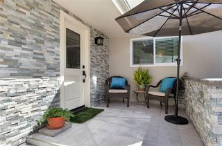 Photo 2: CLAIREMONT House for sale : 4 bedrooms : 5174 Acuna St in San Diego