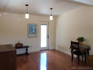 Photo 18: CLAIREMONT House for sale : 4 bedrooms : 5174 Acuna St in San Diego