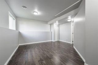 Photo 29: 5 WILSON Drive: Devon House for sale : MLS®# E4197789