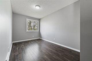 Photo 21: 5 WILSON Drive: Devon House for sale : MLS®# E4197789