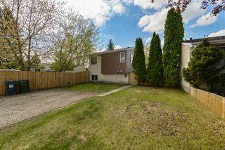 Photo 1: 5 WILSON Drive: Devon House for sale : MLS®# E4197789